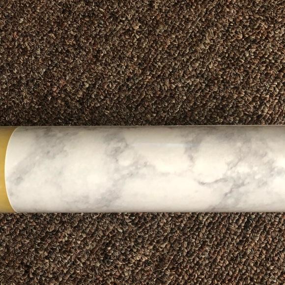 Other Marble Peel Stick Wallpaper Poshmark